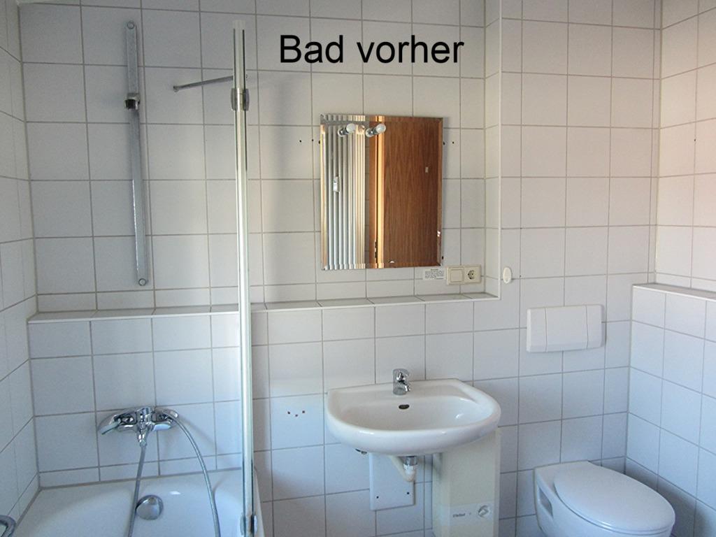 badezimmer 90er | vitaplaza, Badezimmer ideen