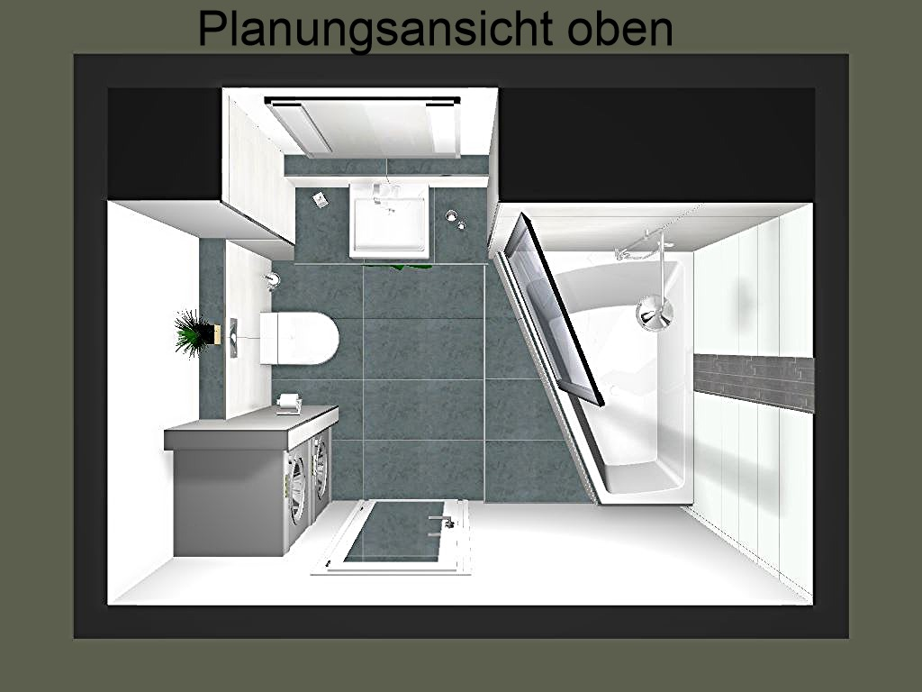 waschmaschine im bad kleine bader mit waschmaschine ihr traumhaus ideen waschmaschine ins. Black Bedroom Furniture Sets. Home Design Ideas